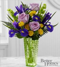 The Garden Vista™ Bouquet by Better Homes and Gardens®