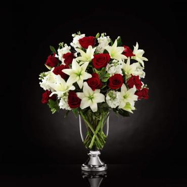 Grand Occasion Bouquet