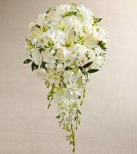 The White Wonders™ Bouquet