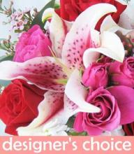 Designers Choice for Valentine\'s Day