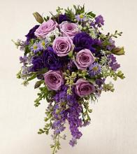 The Lavender Garden™ Bouquet